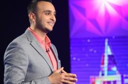 د. وليد البنا: حصولي على لقب مخترع العرب بداية الطريق