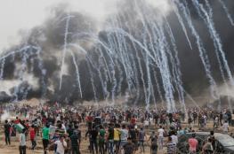 هآرتس: تجميد الأموال الفلسطينية قد يؤدي إلى تصعيد في غزة