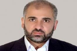 في قطاع غزة وحدةٌ في الميدان وتوافقٌ في السياسةِ