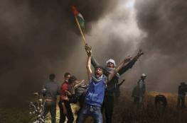 فصائل المقاومة رفضت طلباً إسرائيليا بشأن التهدئة ووضعت شروطًا جديدة