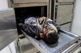 شهيد وعدة إصابات بعد شن الاحتلال لعدة غارات في مناطق متفرقة  بقطاع غزة
