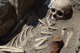 المغرب يعلن اكتشاف أقدم جينات بشرية في إفريقيا