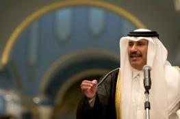 حمد بن جاسم ينتقد السعودية وسياساتها ويطالبها بإعادة النظر في مواقفها!
