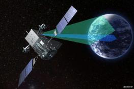 البنتاغون يعقد اتفاقية لإنتاج ثلاثة أقمار اصطناعية