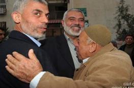 يديعوت: العودة لسياسة الاغتيالات في غزة عمل خطير وغير مسؤول