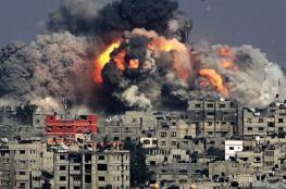 الحرب القادمة على غزة: ليست احتلالاً .. بل إبادة !