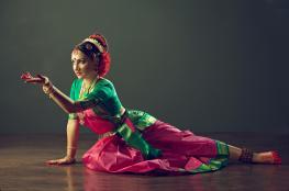 راقصات لاهور يبكين على الأطلال.. من الرقص أمام الملوك إلى الرقص لرجال يبحثون عن ممارسة الجنس!