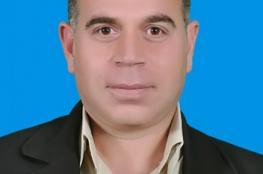 غزة بين لم الشمل زمان والرحيل عنها اليوم