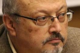 سيناتور أمريكي يطالب بإصدار تقرير عام حول وفاة خاشقجي