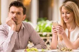 لحياة زوجية ناجحة.. تجنب الارتباط بهؤلاء النساء