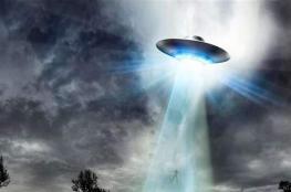 هذه هي حقيقة زيارة الكائنات الفضائية للأرض