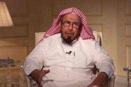 قضية (رهف) تدفع العلماء السعوديين للتحرك وتحذيرات من موجات الإلحاد