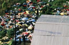 كيف أقنع رجلٌ واحد 900 شخص بالإقدام على الانتحار الجماعي؟.. قصة القس الأميركي الذي تسبب في مذبحة روعت العالم