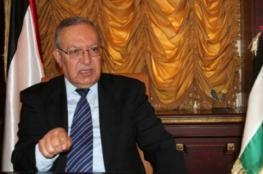 عبد الله: حماس تساوم الدم الفلسطيني بـ15 مليون دولار.. والحكومة مُحتفظة برواتب موظفيها بغزة