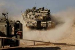 نبيه برّي: إذا أرادت إسرائيل التمدد بالحفر نحو أراضينا فهناك كلام آخر
