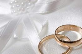 لبنان: إختطاف عريسين وضربهما وتصويرهما عراة قبل العرس