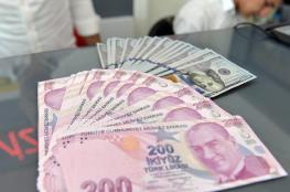 من الذي يقف خلف الانهيار الكارثي لـلعملة التركية؟