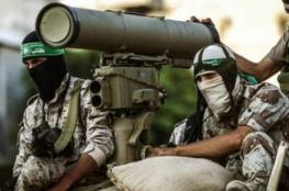 القسام: أي عمل غبي سَيُكلف الاحتلال دمارًا وألمًا لا يُطيقه