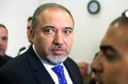 «الديمقراطية»: تصريحات ليبرمان عن السكان الفلسطينيين في إسرائيل دعوة مفضوحة لترانسفير وتطهير عرقي