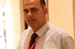 مفاوضات تحت التهديد والعقاب الجماعي  .. بقلم د.مازن صافي
