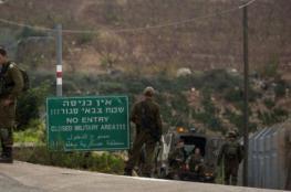 وفد إسرائيلي يُناقش مع مسؤولين بالجيش الروسي تدمير أنفاق (حزب الله)