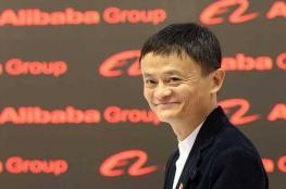 تقرير: الصين مصنع المليارديرات الأول في العالم