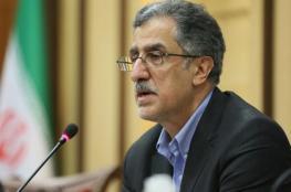مسؤول إيراني: الوضع الاقتصادي سينهار خلال 3 أشهر