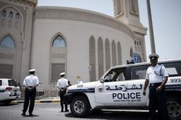 القضاء البحريني يوجه تهمة عرقلة الانتخابات لخمسة أشخاص
