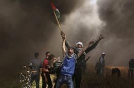 هآرتس: الإنذار الأمني الإسرائيلي الأخير بشأن غزة يكشف ملامح الحرب القادمة
