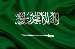 مصدر سعودي: إذا تلقت المملكة أي إجراء فالرد سيكون أكبر