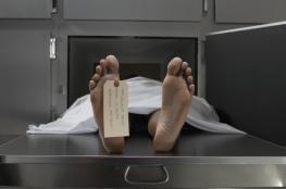اكتشاف امرأة على قيد الحياة داخل مشرحة روسية.. ظنوا أنها ميتة وعندما نقلوها إلى المستشفى توفيت من البرد!