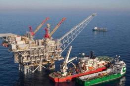 مصر توقّع اتفاقيتين للتنقيب عن النفط والغاز