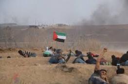 جنرال إسرائيلي : المعادلة القائمة أن حماس تبادر وإسرائيل ترد