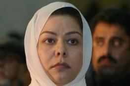 هل لصدام حسين حفيد غير مُعلن؟.. ابنته رغد ترد