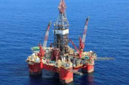 مخاوف اقتصادية تهبط بأسعار النفط