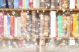 صور: اللاتينية والعربية أصلهما واحد والصينية تحوي 40 ألف رمز.. تعرّف على أكثر طرق الكتابة انتشاراً وغرابة