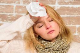 لشتاء خالٍ من الإنفلونزا وإلتهابات المعدة.. استهلكوا هذه المأكولات