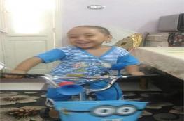 بعد اختفائها يومين.. العثور على طفلة مصرية مذبوحة