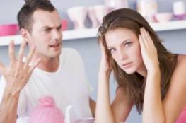 أمور يجب الحرص على مناقشتها قبل الطلاق