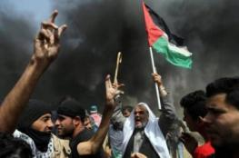 مصادر اسرائيلية: التفاهمات مع حماس تحتاج وقت للتنفيذ وتنص على التالي ..