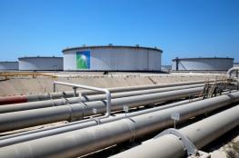 لماذا يعتبر ارتفاع أسعار النفط خبراً سيئاً بالنسبة للسعودية على الرغم من جني المملكة أرباحاً من ذلك؟