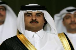 قناة عبرية: قطر في طريقها لمسار جديد في العلاقة مع الاحتلال