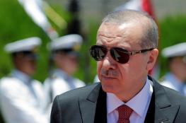تركيا تُعدل شروط منح الجنسية للأجانب..تعرف على التسهيلات الجديدة