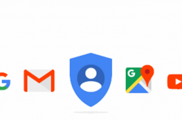هام لأصحاب حساب غوغل