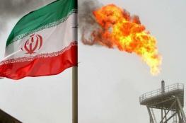إيران تراوغ للالتفاف على العقوبات الأمريكية