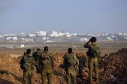 نتنياهو يهدد غزة بضربات مؤلمة