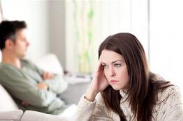 3 نصائح لإصلاح الزواج غير السعيد