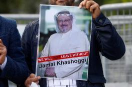 مُجدداً.. تقرير لـ (CIA) يتهم بن سلمان بالمسؤولية عن قتل خاشقجي