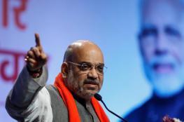 الهند تدرس حظرا على المهاجرين المسلمين..هل ستتحول تدريجيا إلى دولة هندوسية صريحة؟