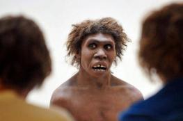 لماذا (تقلص) وجه الإنسان؟ دراسة علمية تكشف السر المثير